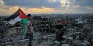 L'ONU demande à Israël de mettre fin aux démolitions de logements palestiniens