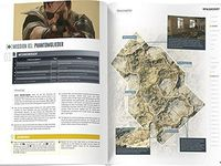 Metal Gear Solid V: The Phantom Pain dévoile son guide