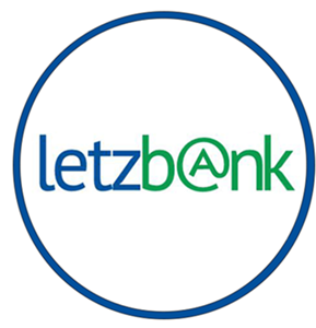 Search and Apply online for loans