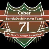 Cyber 71 Official (@Cyber71Official) | Twitter