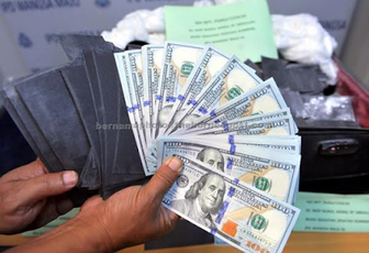 prodoct to cleaning black currency Whatsapp   +212600578350