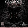 Soirée Glamour's 50 au Réservoir le 28 Juin 2016