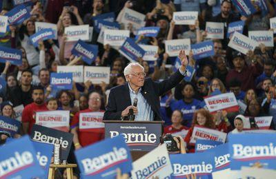 Le populisme démocratique