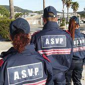AVIGNON (84) : détachement d'agents techniques en Police Municipale - le SDPM saisit le Tribunal administratif - Syndicat de la Police Municipale N°1 : SDPM / National