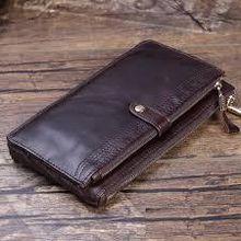 Dịch vụ order ví da cầm tay trên taobao giá rẻ