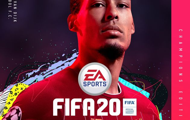 [TEST] FIFA 20 XBOX ONE X : du spectacle mais tout reste à jouer