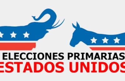 Transition et processus élecoraux États-Unis, analysés par un chercheur du MINREX (ministère des affaires étrangères de Cuba)
