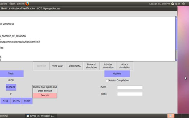 Download AutoCAD Mobile App 2012 Crack