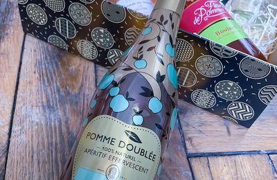 Panier Gourmand - Calvados Expérience