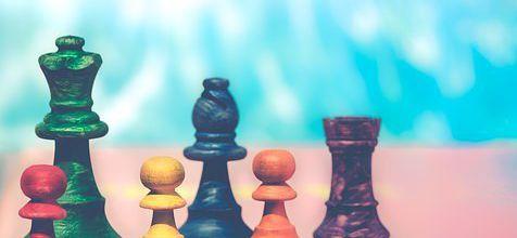 Giocattolando. Ludicità in armonia con l'universo