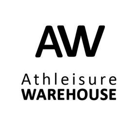Athleisure Warehouse