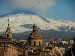 Sicily and wines