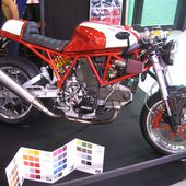Album - 01- AAA Automedon-Motorama 2014 Le Bourget - frico-racing-passion moto