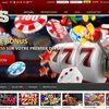 Red Slots Mobile Casino
