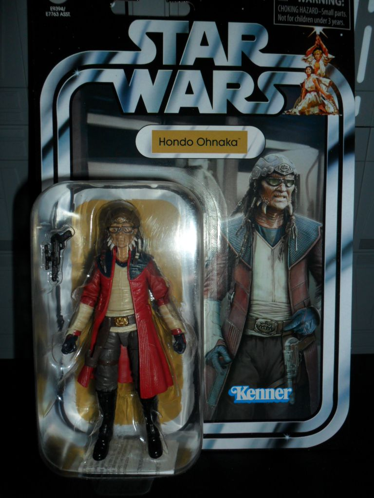 Collection n°182: janosolo kenner hasbro - Page 17 Image%2F1409024%2F20201123%2Fob_6f0a82_vc173-hondo-ohnaka