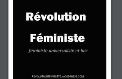 Ou sont les femmes en politique !!! 👩👱🏿♀️👧🏽👵🏻🙎🏽 -