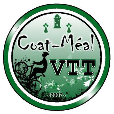 Le blog de Coat-Méal VTT