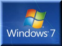 Téléchargement ISO Windows 7 SP1 et Windows 8.1