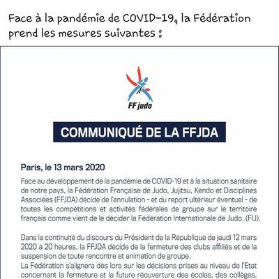 codvid-19