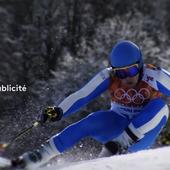 vidéo : Jingle pub fin PyeongChang 2018 france télévisions (2018)