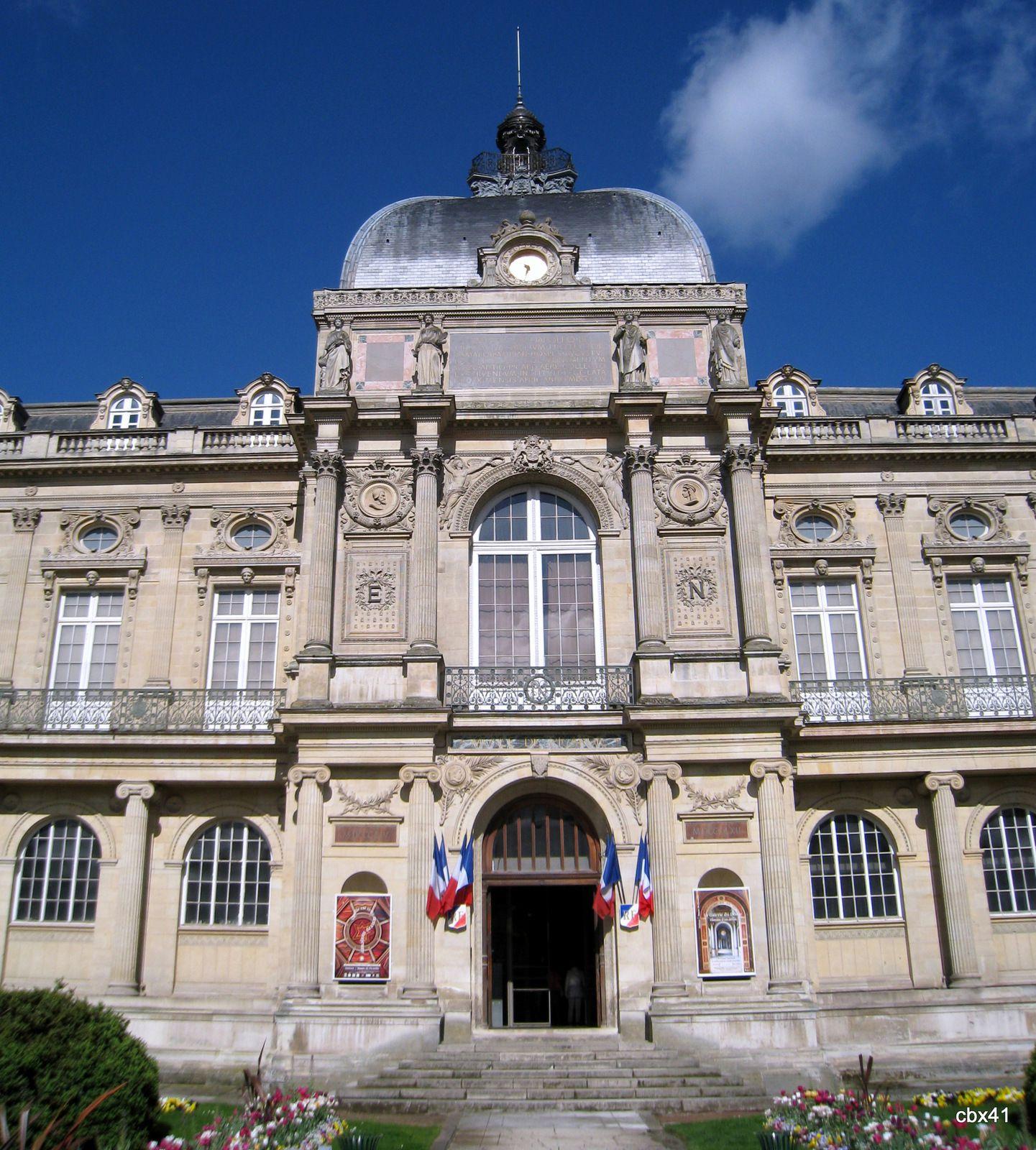Clés et entraves d'esclave, musée de Picardie