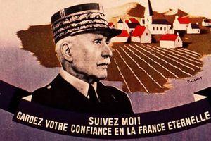 La Collaboration en France