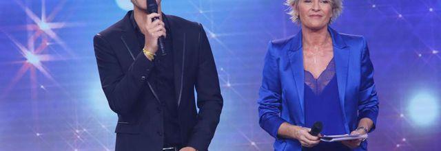"""""""Les Aventuriers du Téléthon"""" ce vendredi en prime sur France 3"""