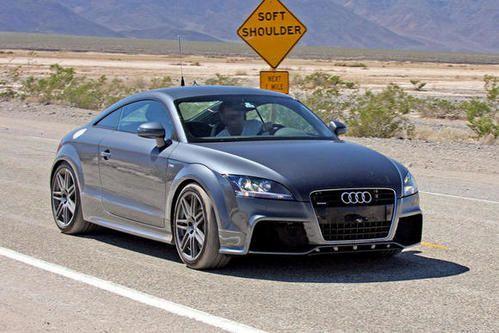 Photos d'automobiles