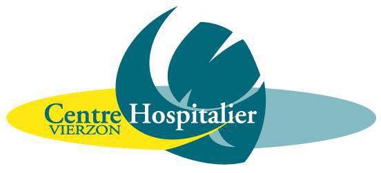 L'hôpital de Vierzon recrute kiné, aides-soignantes infirmières