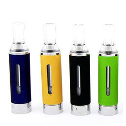 Secrets to Getting The Cheapest Wholesale E-Cigarettes in Town