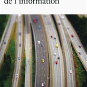 AURELIEN BELLANGER - LA THEORIE DE L'INFORMATION - Quid Hodie Agisti