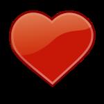 L'amour, est ce indispensable pour une vie commune ?