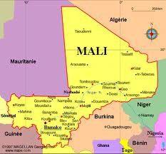 Mali: erreurs et inquiétudes