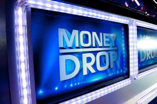 « Money Drop » le samedi 27 décembre à 20h55 sur TF1 (Les invités)