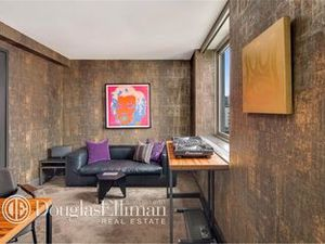 Tiësto to an apartment in New York for $4,669,194  / Tiësto à un appartement dans New York pour 4,3 millions D'euro