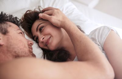 Prime EXT Pills Reviews - Boost Your Energy & Increase Sperm Count!