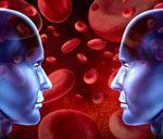 Les médicaments « anti-Alzheimer » et les emboles cérébraux spontanés sont associés à un déclin plus rapide chez les personnes avec une « maladie d'Alzheimer » !