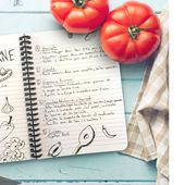 WhyNote book | The official website | Erasable notebooks
