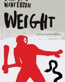 Jeanette Winterson - *Weight