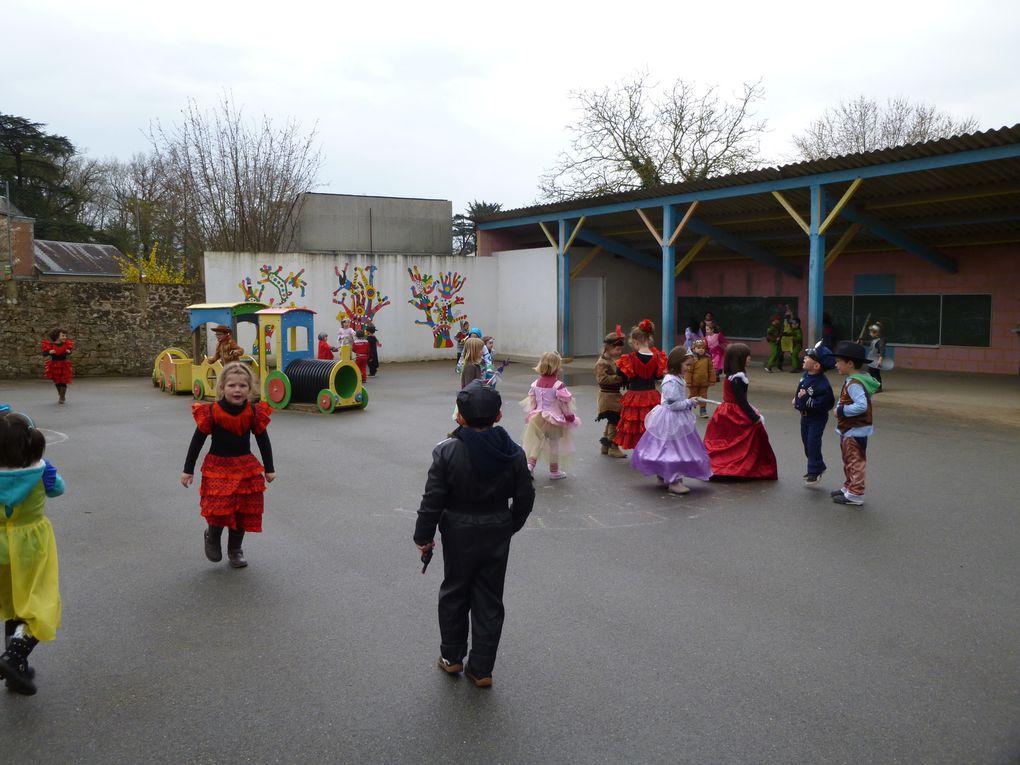 2014-03 Carnaval