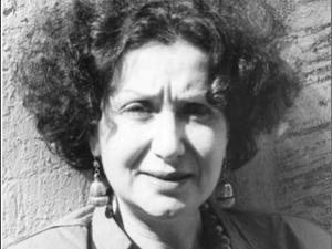 Bruno Durocher, Nicole Gdalia