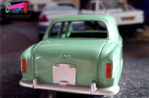 coffret-collector-dinky-toys-salon-de-paris-reedition-atlas-peugeot-403-berline