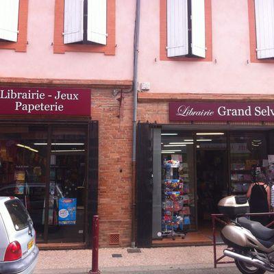 Selve Addict Grenade sur Garonne