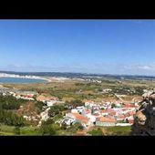 Salir do Porto 10