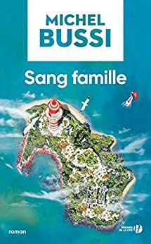 Sang famille - @michelbussi