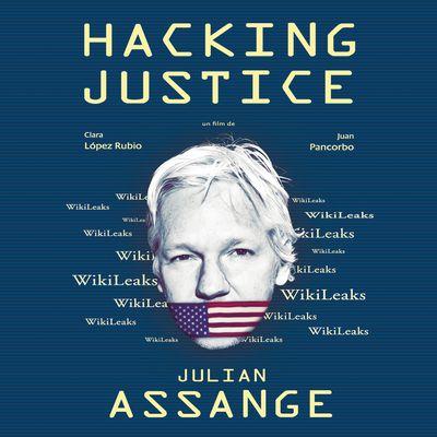 Julian Assange : plus que deux jours pour la souscription