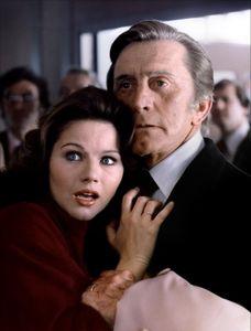 Le Film du jour n°167 : En 2000, il conviendra de bien faire l'amour