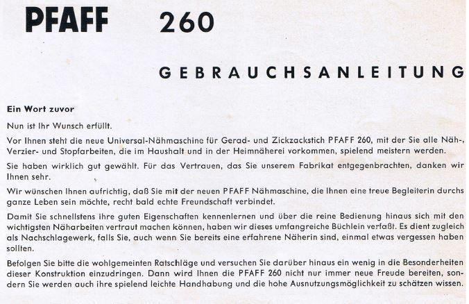 en allemand/deutsch et anglais.