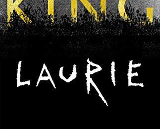 Laurie - de Stephen KING