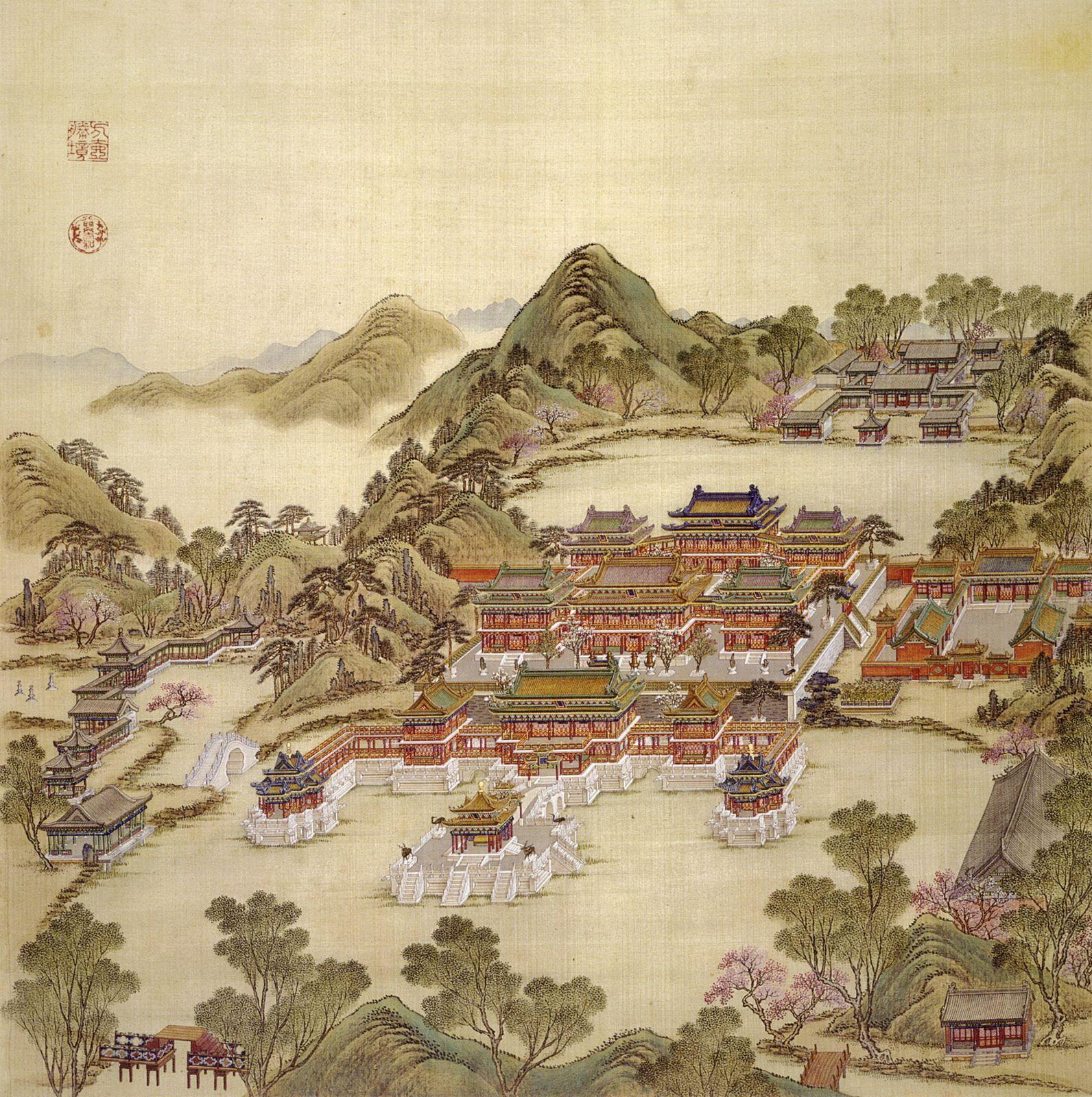 Victor Hugo: Lettre au capitaine Butler sur le sac du Palais d'Été, en Chine (1860)